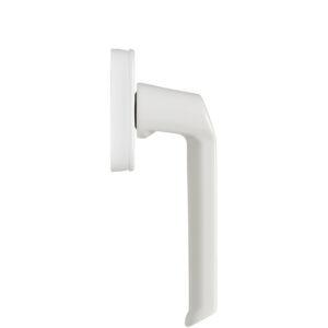 Mâner Schuco Alb – Fereastră PVC