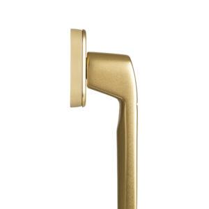 Mâner Schuco Auriu – Fereastră PVC