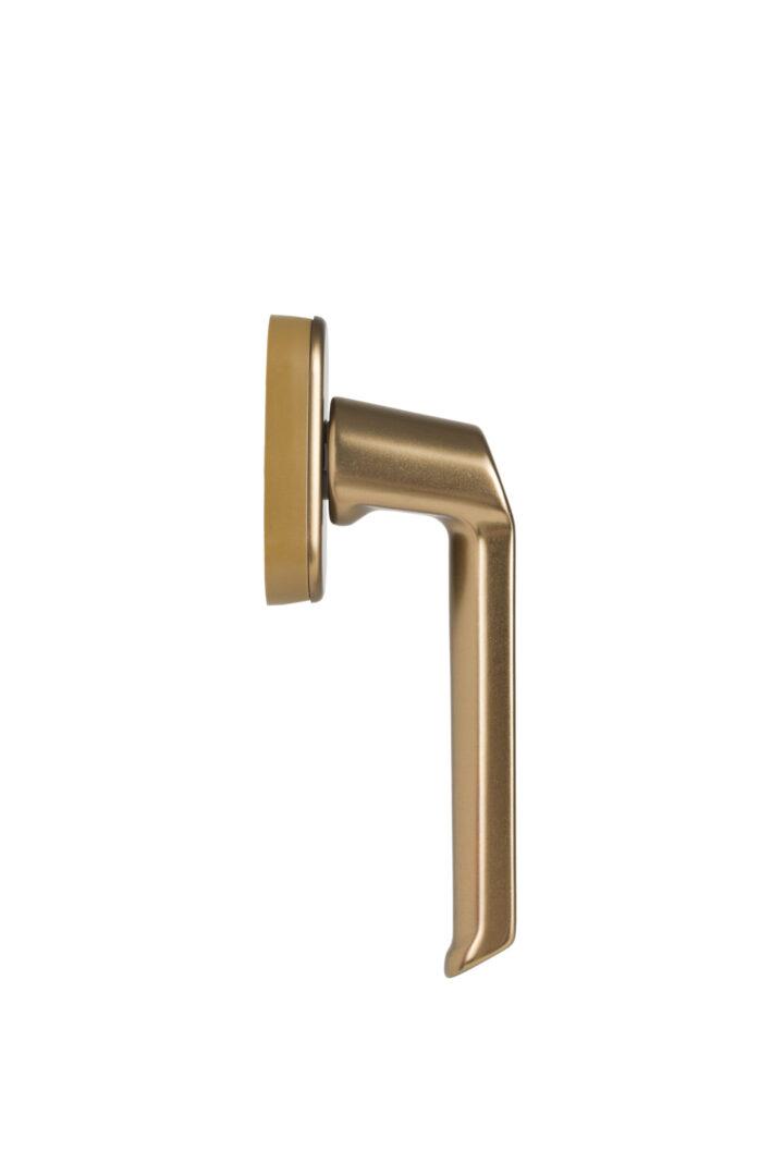Mâner Schuco Cupru – Fereastră PVC