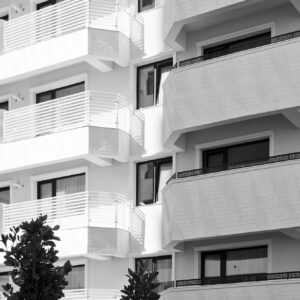 Proiect rezidential - Royal Town Iasi 5