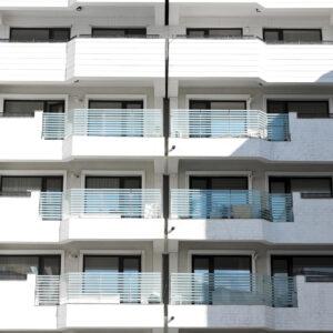 Proiect rezidential - Royal Town Iasi 8