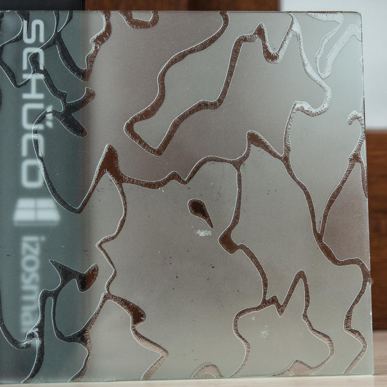 STICLA DSG-006